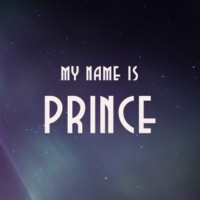 My Name Is Prince Purple Rain
