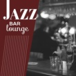 New York Jazz Lounge Jazz Bar Lounge ‐ Easy Listening Piano Music, Smooth Jazz Collection, Instrumental Music
