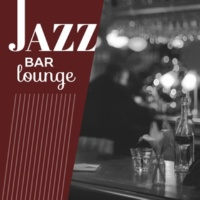 New York Jazz Lounge Smooth In the Night