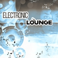 Electro Lounge All Stars Beach Lounge