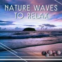Relaxing Sounds of Nature Slow Waves