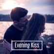 Relaxing Piano Music Consort Evening Kiss ‐ Sensual Jazz Music, Romantic Dinner, Soft Piano, Erotic Dance, Best Romantic Jazz