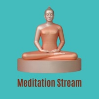 Buddha Lounge Ensemble, Meditation Zen Master Light Drizzle