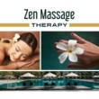 Wellness Zen Massage Therapy ‐ Relaxing New Age, Wellness Background Music, Hotel Spa, Nature Sounds