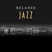 Calming Piano Music Collection Jazz Relaxation