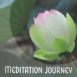 Chakra's Dream Meditation Journey ‐ New Age Music, Deep Sounds of Nature, Helpful for Meditation at Home