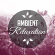 Relaxation - Ambient Ambient Relaxation ‐ Relaxing Music for Manage Stress, Sounds of Nature, Relaxation Spa Music, Rest