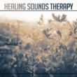 Headache Relief Unit Healing Sounds Therapy ‐ Relaxing Music, Rest, Reduce Anxiety, Calm Down & Relief Stress