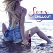 Ibiza Lounge Club Sexy Chillout ‐ Deep Breathe, Chill Out Music, Summer Relax, Chill Out Club