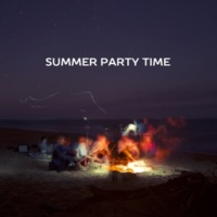 Chill Out 2017 Summer Time