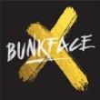 Bunkface Dunia Baru