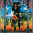 Steve Vai The Riddle