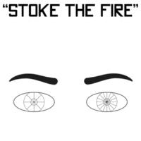 Khoiba Stoke The Fire