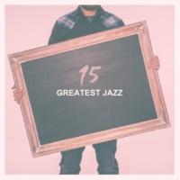 Light Jazz Academy Jazz Piano