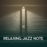 Jazz Piano Essential One Note