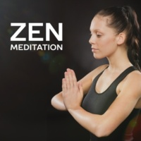 Zen Meditation and Natural White Noise and New Age Deep Massage, Nature Sounds Relaxation Music