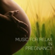 Correct Development of Child Academy Music for Relax in Pregnancy ‐ Classical Music, Relaxing Lullabies for Women in Pregnant & Child