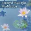 Meditation Spa, Lullabies for Deep Meditation, Yoga Music Peaceful Music for Meditation ‐ Training Yoga, Nature Sounds for Relaxation, Pure Mind, Contemplation of Nature, Harmony