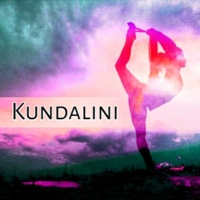 Kundalini: Yoga, Meditation, Relaxation Loosen Up