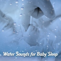 White Noise For Baby Sleep, Ocean Waves for Sleep, Relaxing Piano Music Consort Ocean Sounds