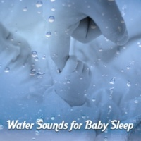 White Noise For Baby Sleep, Ocean Waves for Sleep, Relaxing Piano Music Consort Relaxed Baby