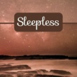 Relax Meditate Sleep Sleepless ‐ Relaxing Music for Sleep, Calming Nature Sounds, Music for Falling Asleep, Instrumental Music