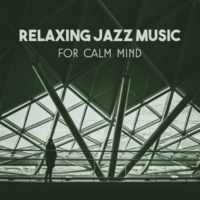 Alternative Jazz Lounge Piano Relaxation