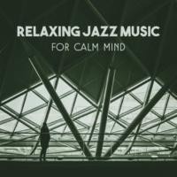 Alternative Jazz Lounge Blue Jazz