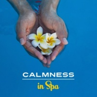 Spa, Relaxing Music Harmony