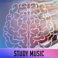 Deep Focus Studying Music