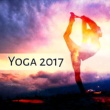 Asian Zen Yoga 2017 ‐ Spiritual Music, Deep Meditation, Yoga Music, Asian Zen, Pure Relaxation