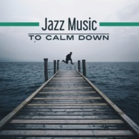 Chillout Jazz Lounge Jazz