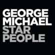 George Michael Star People (Live)