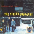 Bob Brookmeyer The Street Swingers