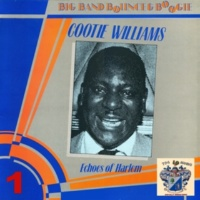 Cootie Williams Things Ain't What They Used to Be