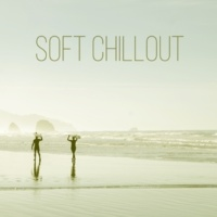 Chill Out Lounge Cafe Essentials Chillout