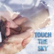 Spa Touch the Sky ‐ Spa Music, Oriental Sounds, Soothing Piano for Pure Massage, Deep Sleep, Nature Sounds for Relaxation