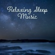 Ambient Music Therapy (Deep Sleep, Meditation, Spa, Healing, Relaxation) Relaxing Sleep Music ‐ Nature Sounds for Relaxation, Deep Sleep, Harmony & Calmness, Ocean Waves, Singing Birds, Calm Mind