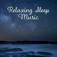 Ambient Music Therapy (Deep Sleep, Meditation, Spa, Healing, Relaxation) Calming Water