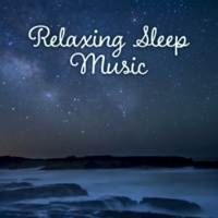 Ambient Music Therapy (Deep Sleep, Meditation, Spa, Healing, Relaxation) Water Relaxation
