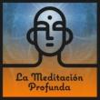 Kundalini: Yoga, Meditation, Relaxation La Meditación Profunda ‐ Mente Pura, la Música, el Yoga, la Armonía, la Paz Interior, la Relajación de la Mente, Medite