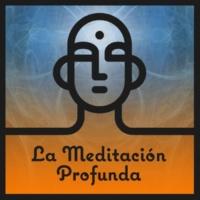 Kundalini: Yoga, Meditation, Relaxation Meditación Profunda