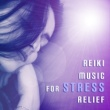 Kundalini: Yoga, Meditation, Relaxation Reiki Music for Stress Relief ‐ Relaxing Music for Sleep, Healing Sounds, Soft Lullabies, Pure Relaxation, Harmony