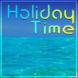 Brazilian Lounge Project Holiday Time ‐ Sexy Chill, Smooth Chillout Tunes, Positive Vibrations, Best Chill Out Music, Catch Sun