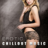 #1 Hits Now, Todays Hits, Chillout Erotic Dance