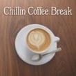 Café Ibiza Chillout Lounge Chillin Coffee Break ‐ Relaxing Chill Out Music, Deep Chillout, Music for Cafe, Hotel Lounge