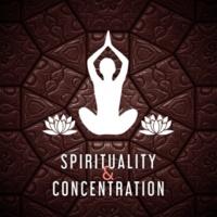 Kundalini: Yoga, Meditation, Relaxation Música Reiki