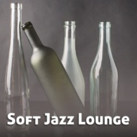 Instrumental Jazz for Couples