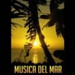 The Best of Chill Out Lounge Musica Del Mar‐ Verano Musica Lounge de Chillout, Musica de Ambiente, Rethymnon Chillout