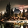 Native American Flute Harmony Time ‐ Relaxing Music, Rest, Relief Stress, Reduce Anxiety, Calm Down, Feel Positive Natural Energy